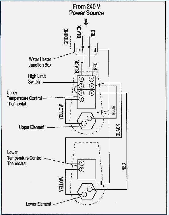 [DIAGRAM] Farm Pro Tractor Wiring Diagram