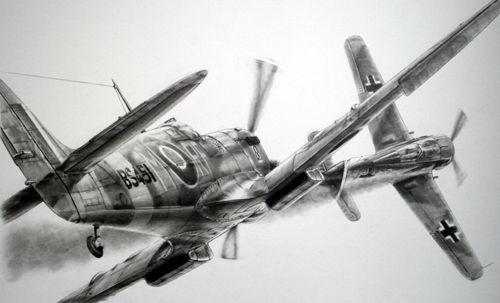Forums International Club Inc Jpg Aircraft Paint Jobs Uk The Best And Latest Painters Job