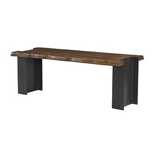 Best 25 Bench For Dining Table Ideas On Pinterest Bench