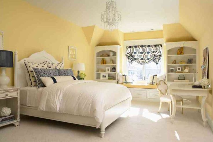25 best ideas about pale yellow bedrooms on pinterest 12112 | a0ef21085909ac5ae94db8ce89177cd6