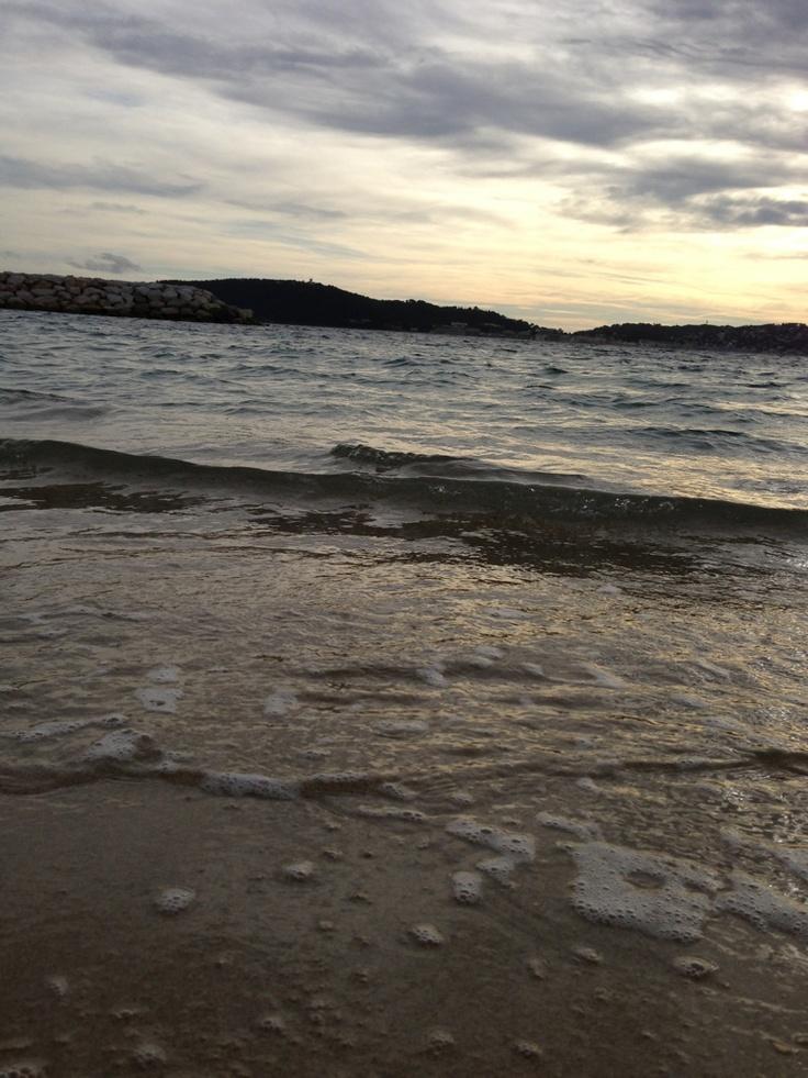 54 best Toulon, France images on Pinterest | Toulon, Frances o ...