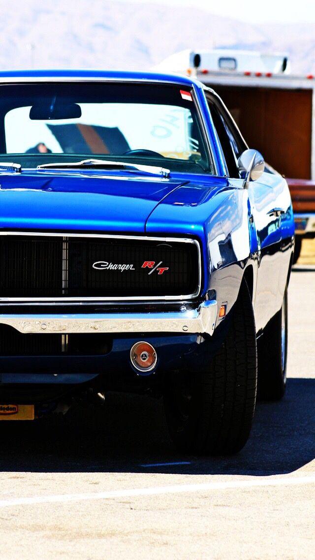 69 Charger R T: 39 Best Road Runner Images On Pinterest