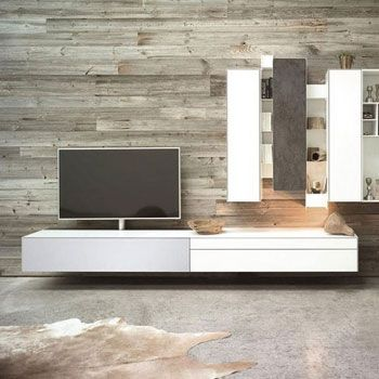 17 best images about tv meubel on pinterest a project living
