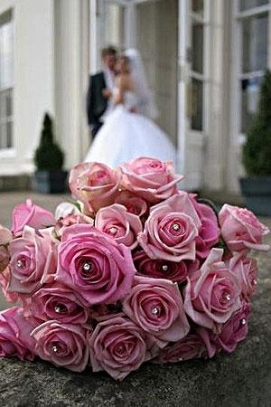 Beautiful bouquet!!!!!! Also photo set-up!!!!!!!