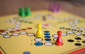 If you want spent some great moments of joy with you loved once then the best board games are one of the good option for you. Visit the above link to find suitable board game for your family.  #best_board_games