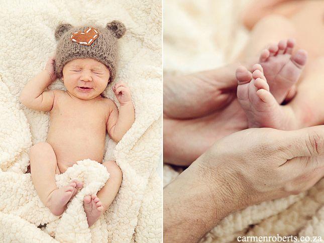 Carmen Roberts Photography, Ronan Newborn. Baby shoots.