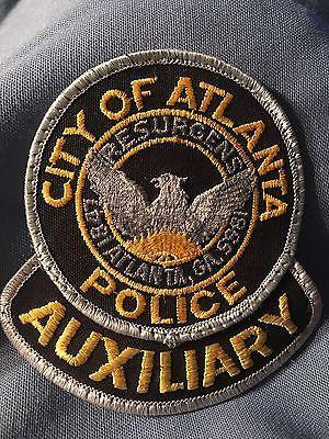 City-Of-Atlanta-Police-Auxiliary