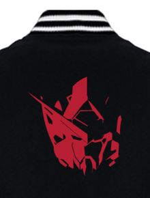 Gundam Exia - VARSITY