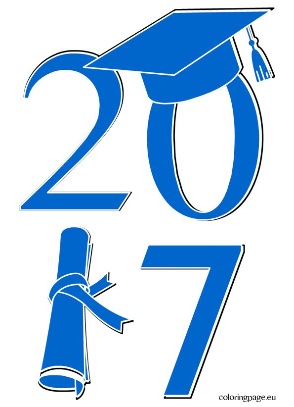 ... about Graduation on Pinterest | Clip art, Dr. seuss and Graduation