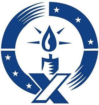 Frieden: GEFÄLLT MIR: Dieses Jahr findet wieder der Aussendungs-Gottesdienst für das #Friedenslicht statt, am Sonntag 11.12., 18:30 Uhr ( Lutherkirche, Konstanz)  Wir laden euch alle ganz herzlich dazu ein 🕯🕊 #Friedenslicht2016 #pfadfinder #pfadis #vcp #frieden #konstanz #janHus