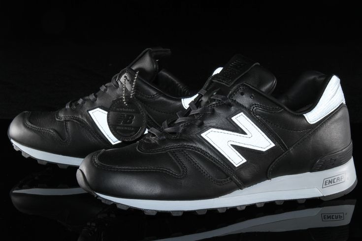 http://SneakersCartel.com New Balance 1300 Age of Exploration in Black and Silver #sneakers #shoes #kicks #jordan #lebron #nba #nike #adidas #reebok #airjordan #sneakerhead #fashion #sneakerscartel http://www.sneakerscartel.com/new-balance-1300-age-of-exploration-in-black-and-silver/