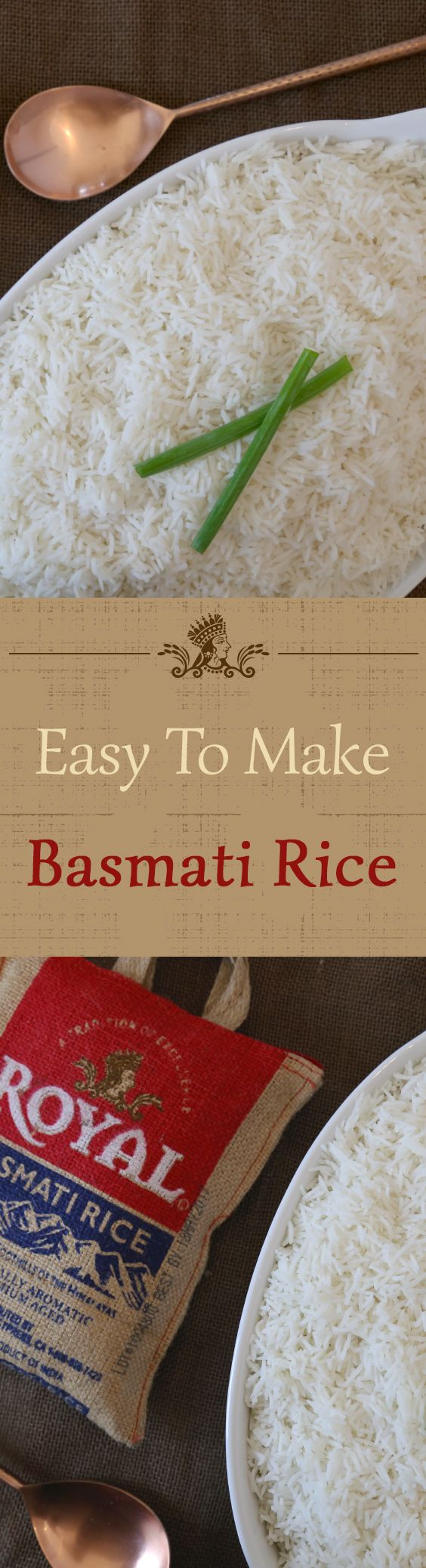how to cook basmati in rice cooker