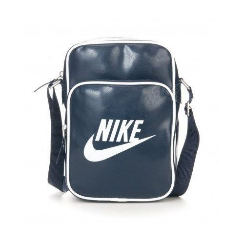 Sports Bag Nike fitness New Small Shoulder Messenger Bag Black FREE SHIPPING  #Nike #ShoulderMessengerBag