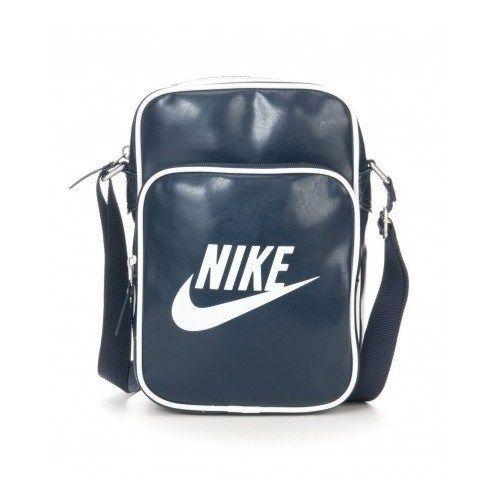 Sports Bag Nike fitness New Small Shoulder Messenger Bag Black FREE SHIPPING  #Nike #ShoulderMessengerBag