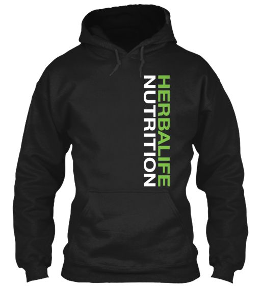 HERBALIFE NUTRITION APPAREL | Teespring