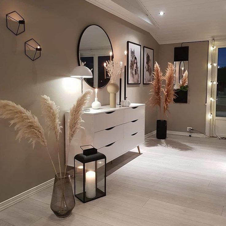 Wohnzimmer 2021