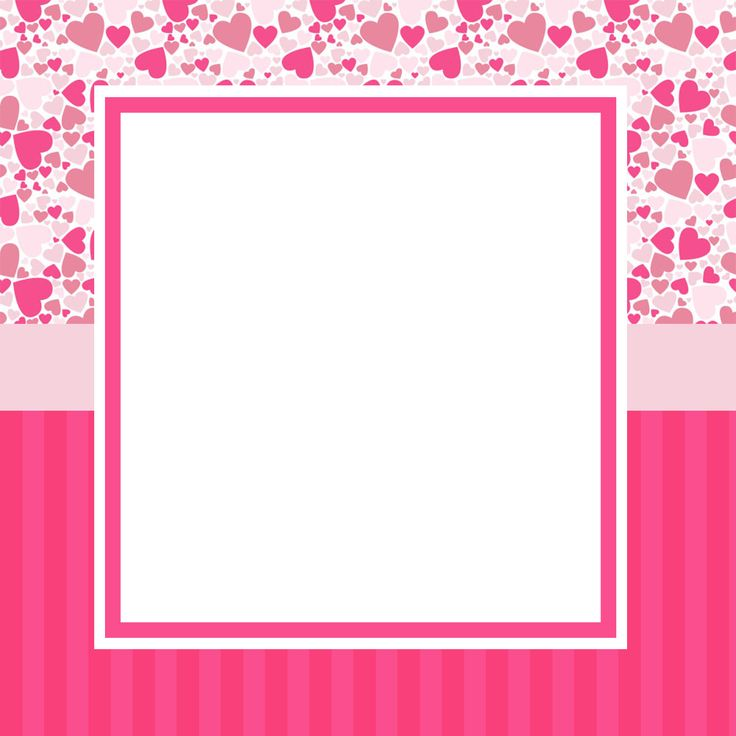 .jpg (1500×1500)