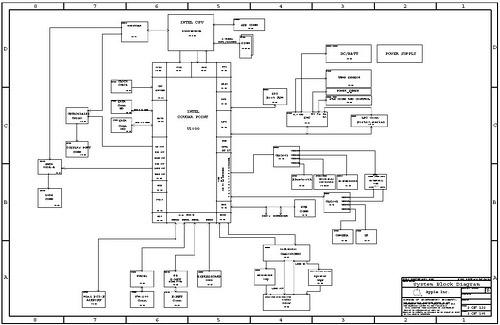 block diagram symbols audio