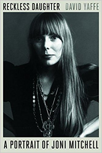 174 best free ebook and pdf images on pinterest books online pdf download reckless daughter a portrait of joni mitchell free pdf fandeluxe Choice Image