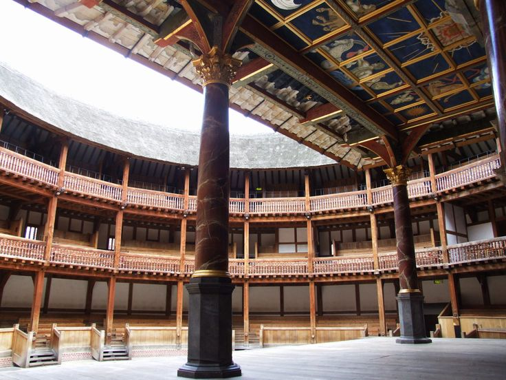 The Globe Theater, London, England.: Queen Elizabeth, Globes Theatre, Globes Theater, Allowance Theater, Commiss Allowance, Shakespeare Globes, London England, Kidnap Kids, Kidnap Children