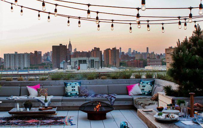 terrace main