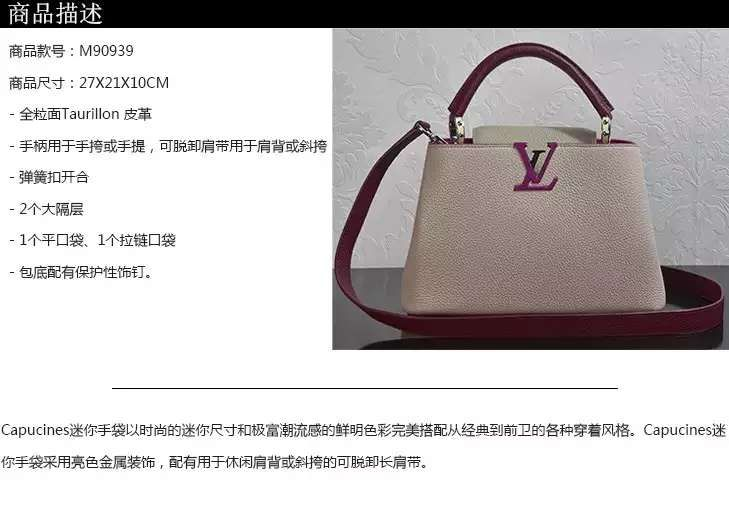louis vuitton Bag, ID : 52880(FORSALE:a@yybags.com), louis vuitton ostrich handbags, louis vuitton wallet for sale, louis vuitton vintage, louis vuitton clothing, louis vuitton watches, louis vuitton shop handbags, louis vuitton large briefcase, louis vuitton white leather handbags, where to find louis vuitton bags, louis vuitton bag and purse #louisvuittonBag #louisvuitton #louis #vittion