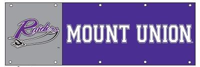 mount union personals Sports, personals jobs  mount union opens its season saturday on a 42-game  winning streak, a total that is second-best in school history  perhaps the most  refreshing part of the mount union football dynasty is that.
