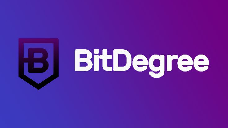 What is BitDegree (BDG)? | A Quick Explainer