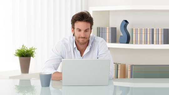 Reasons That Make It Wise To Choose Short Term Payday Loans Via Online Mode!