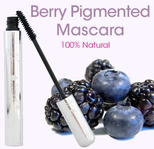 100% Pure Cosmetics are made using all natural, organic & vegan Ingredients! Full line of natural makeup.#SESbeautytip