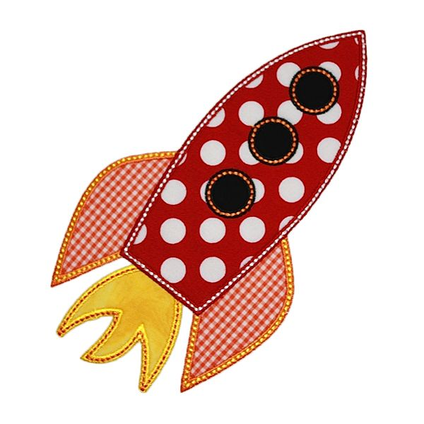 Google image result for for Space embroidery patterns