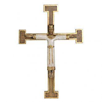 Gesù sacerdote e re | vendita online su HOLYART