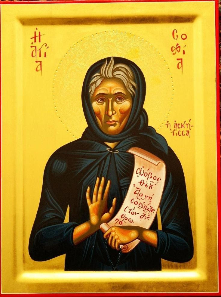 catholic hymns for pentecost