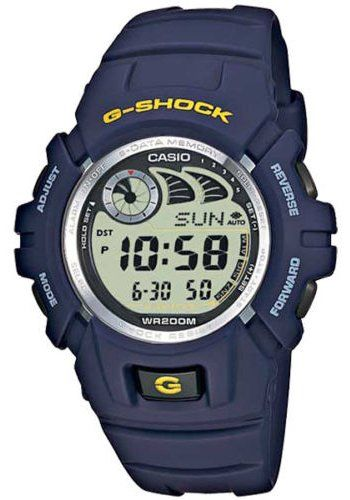 http://interiordemocrats.org/casio-g2900f2v-mens-classic-e-data-memory-blue-g-shock-watch-p-1551.html