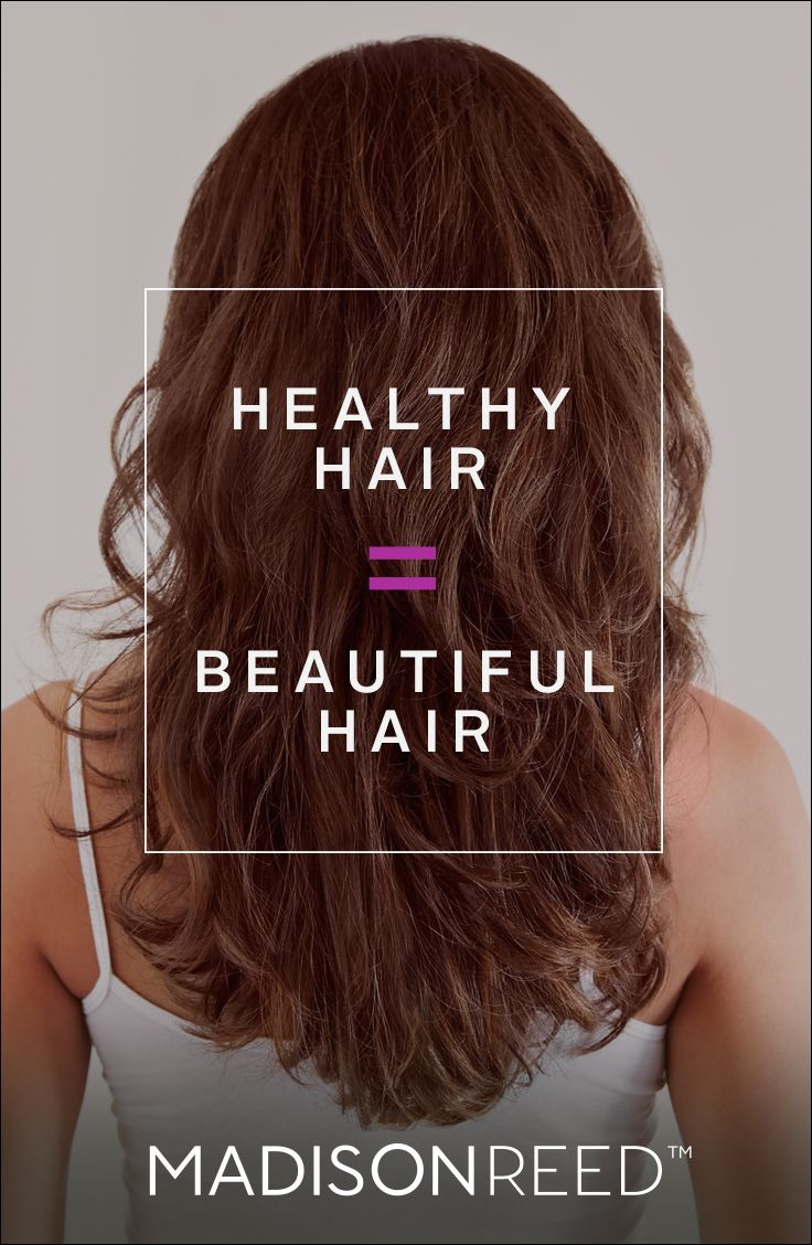 507 Best Hair Products Hair Colors Images On Pinterest Beauty