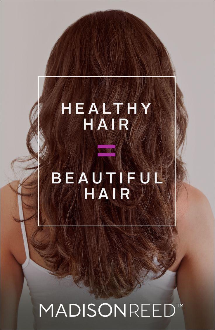 114 Best My Hairdresser Side Of Life Images On Pinterest Hair