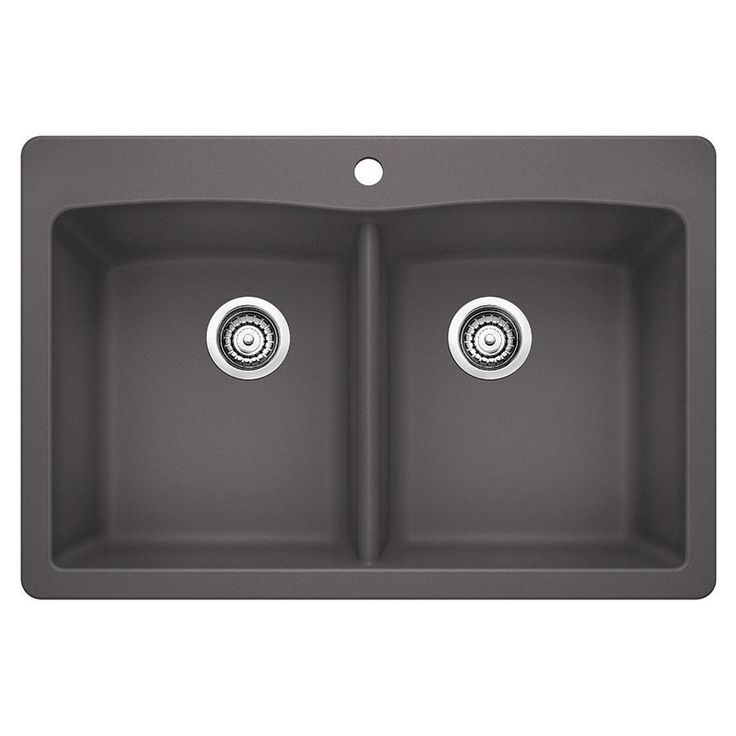 Blanco Or Franke Sinks : ... Sinks on Pinterest Monobloc tap, Kitchen sinks and Undermount sink