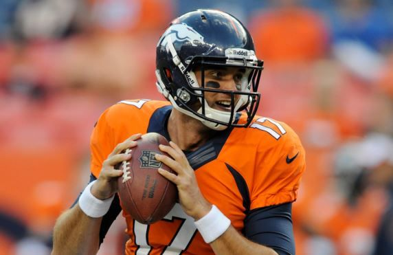 Why the latest Peyton Manning injury news is actually good news