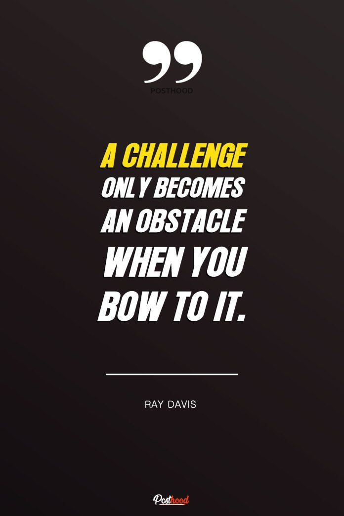 Obstacle Quotes : obstacle, quotes, Inspirational, Quotes, Overcoming, Obstacles, Quotes,, Being, Obstacle