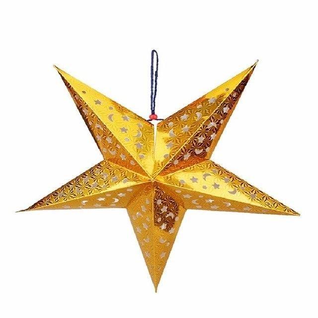 10 Prodigious Useful Ideas: Contemporary Lamp Shades Mid Century rustic lamp shades mercury glass.Lamp Shades Black Pendant Lights old lamp shades pottery barn.Shabby Chic Lamp Shades Pottery Barn..