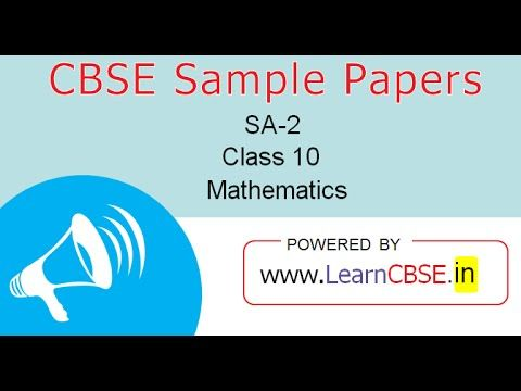 Best 25+ Sample Question Paper Ideas Only On Pinterest | Apa