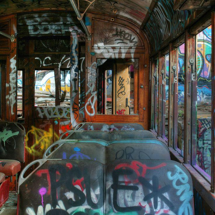 the last tram http://fc-foto.de/36089421