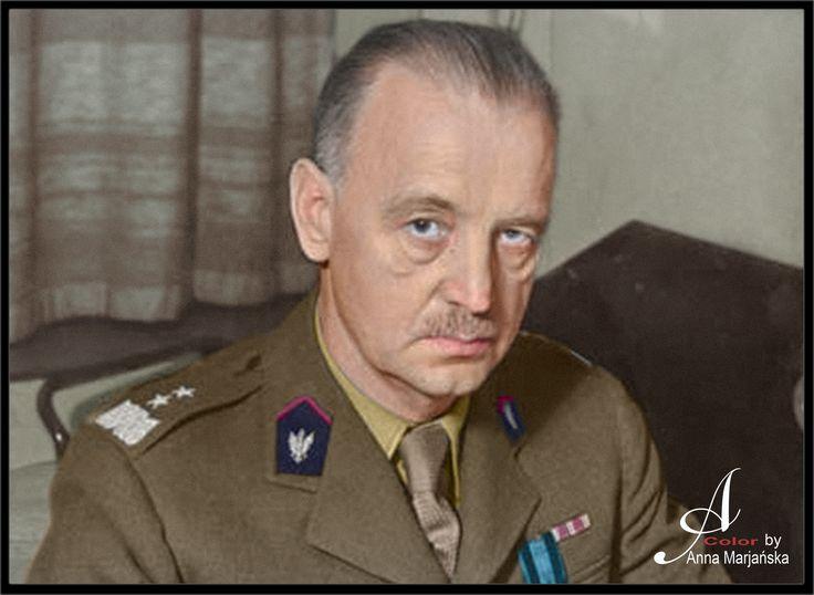 W. Sikorski