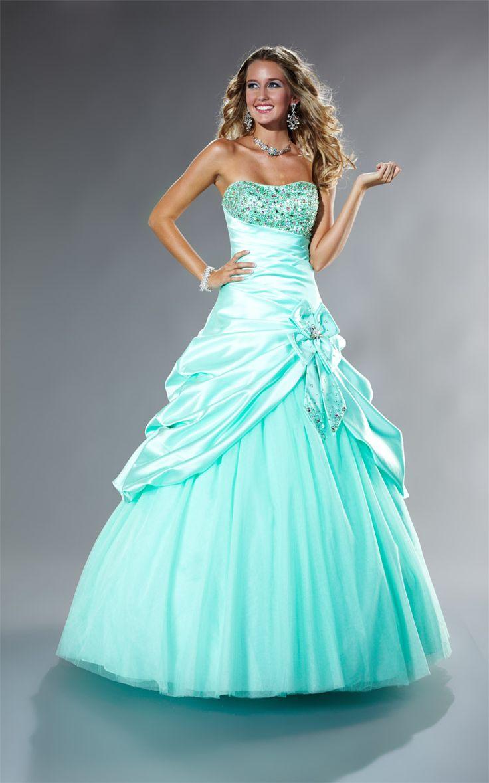 best kleider images on pinterest ballroom dress nice dresses
