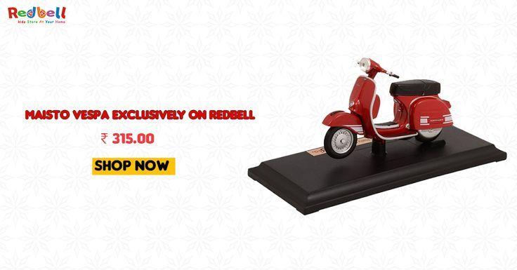 Buy Maisto Vespa 200 Rally (1972) Exclusively On Redbell.com. Shop Now Free Shipping, COD Available. #Toystore #Babyshop #Kidsstore... -   Buy Maisto Vespa 200 Rally (1972) Exclusively On Redbell.com. Shop Now Free Shipping, COD Available. #Toystore #Babyshop #Kidsstore   - http://progres-shop.com/buy-maisto-vespa-200-rally-1972-exclusively-on-redbell-com-shop-now-free-shipping-cod-available-%e2%80%aa%e2%80%8etoystore%e2%8
