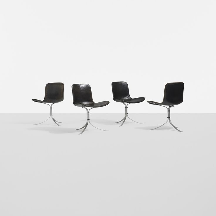 1000 images about Chair Fetish – Chair Fetish