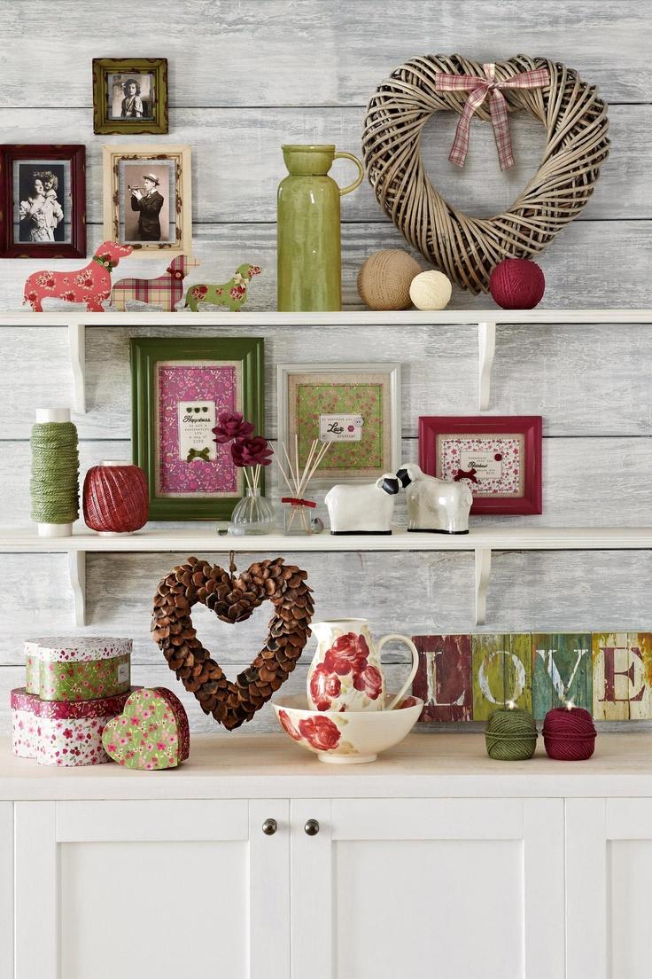 Buy Green Ceramic Yarn Vase From The Next UK Online Shop