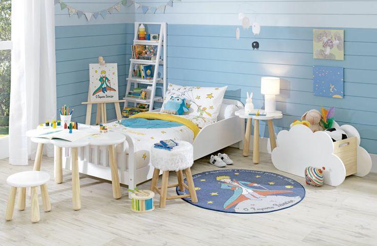 Tok&Stok Quarto infantil idéias decoração Pinterest  ~ Quarto Solteiro Tok Stok