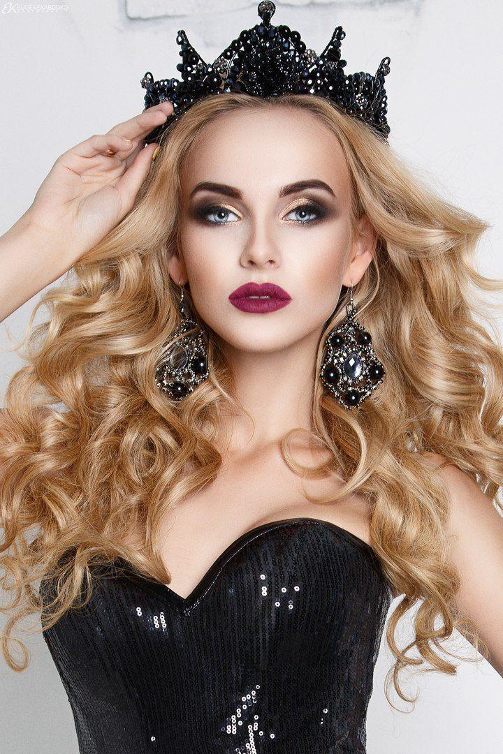 Carrollton World Elegance Cl: 80 Best Ideas About FEMME FATALE On Pinterest