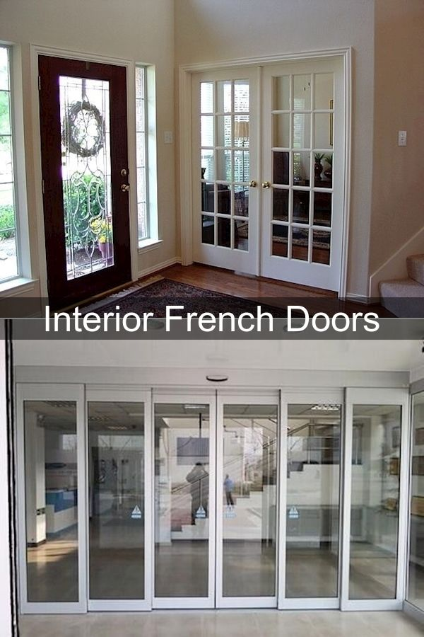 French Doors Prices Modern French Doors Interior Interior Door Replacement In 2020 French Doors Interior French Doors Replacement French Doors